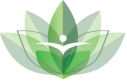 BCALM logo