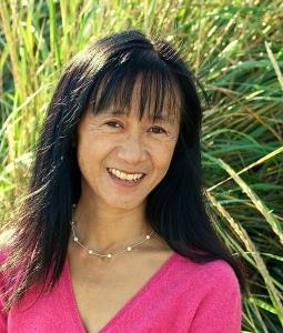 Ocean Lum yoga meditation counselling