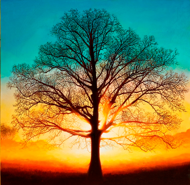 Ocean-Lum-Counselling-Yoga-Mindfulness-Victoria-BC-Tree-of-Consciousness